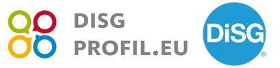 Das DiSG-Profil